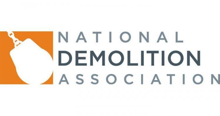 Foundations of Demolition Management Series Goes Virtual