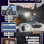 Demolition Hub – December 2020 Issue Out Now