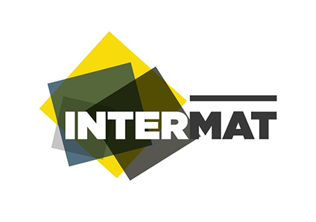 Intermat 2021 Cancelled