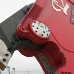 BPH Attachments named nominated LaBounty dealer for UK and Ireland