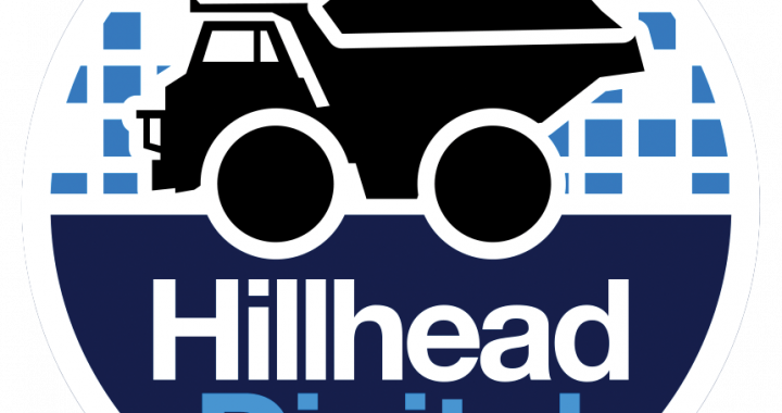 Hillhead Digital rescheduled to 30–31 March 2021
